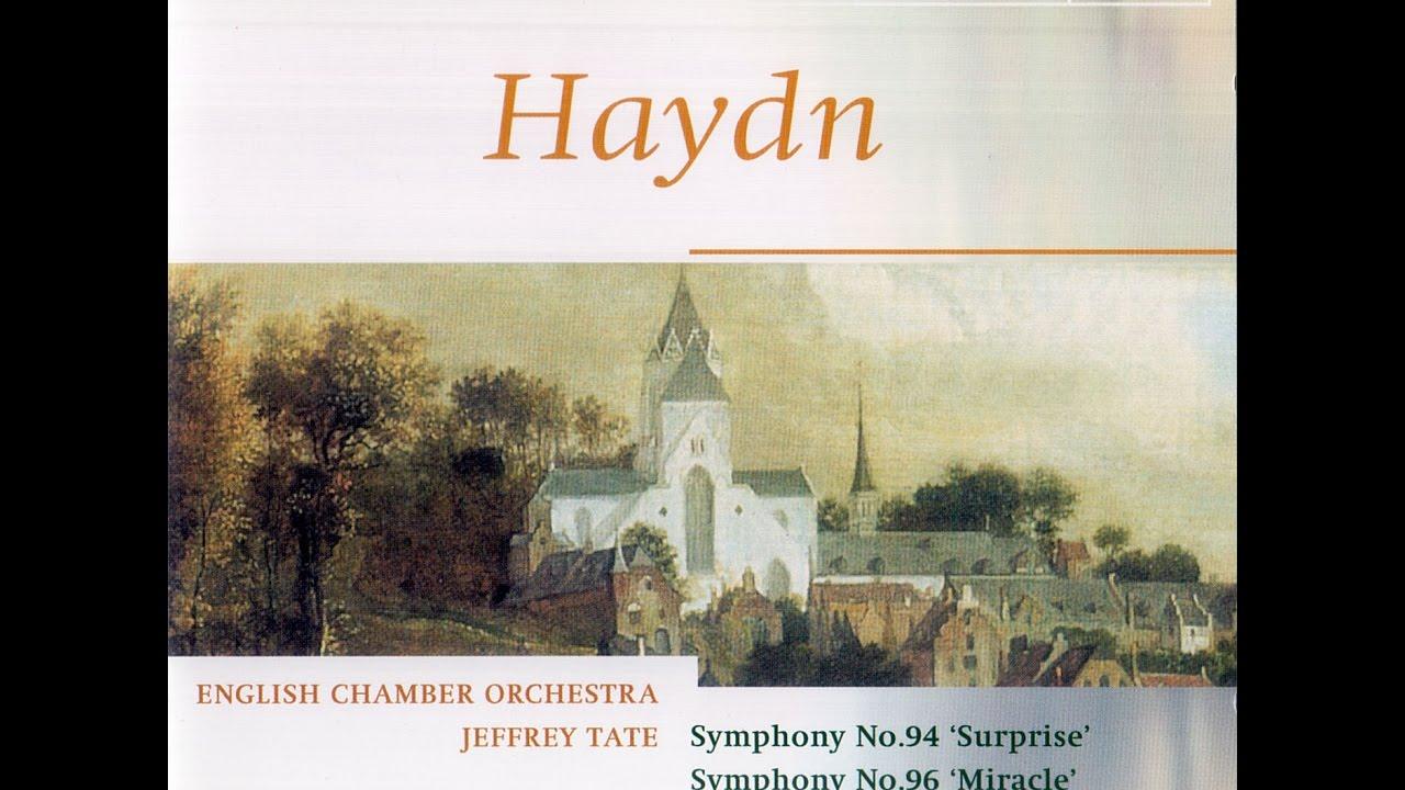 symphony no 94