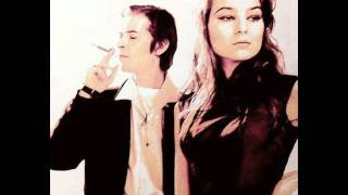"Ellie & Jacno ""Moi et mon copain"""
