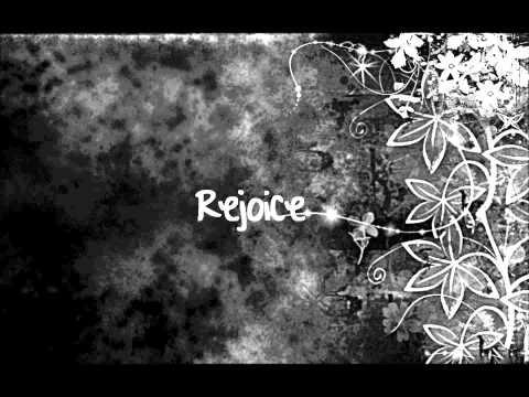 O Children Nick Cave and The Bad Seeds Lyrics Video