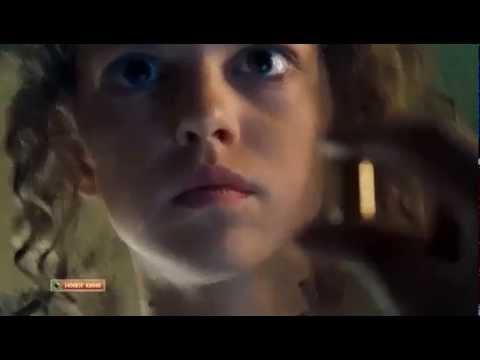 Война Принцессы,2014.Русский боевик,2015,смотреть онлайн
