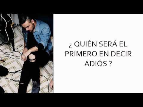 One Direction - Spaces Subtitulados en Español