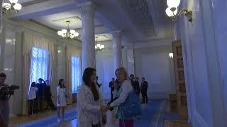 """Gambar cover Студія """"Місто"""""""