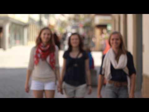 Germany trip video 2