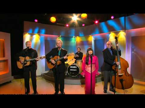 The Seekers  Ill Never Find Another You , 2004  HQ