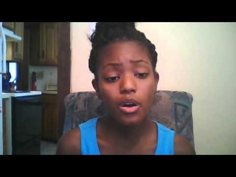 Jhene Aiko - Wait No More (Cover) - Emon - YouTube
