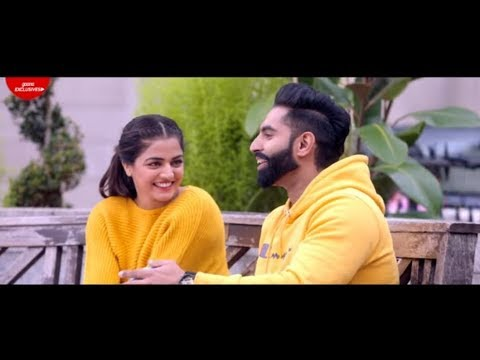 dil-diyan-gallan-full-movie-punjabi-full-movie- -new-punjabi-movies-2019