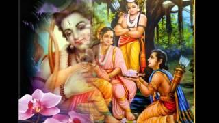 Ramayan Sumiran By Pundit Ravi Sharma