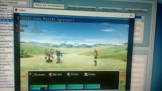Download Video Laigos - Pequeno vídeo de duas Artes MP3 3GP MP4
