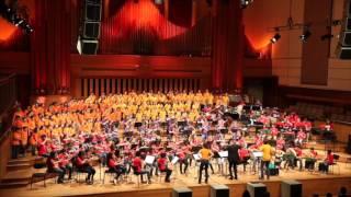 El Sistema Nord - Musiques épicées : Harissa, Curcuma, Paprika