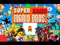 ХАКИ 9 1 Super Mario Bros mp3