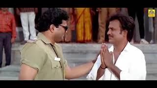 Rajinikanth Mass Scenes#Tamil Movie Best Scenes # Rajinikanth Super Hit Scenes # Super Scenes