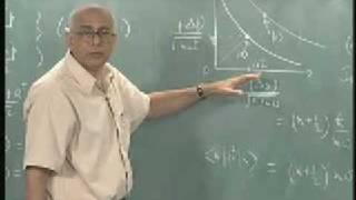 Lecture - 12 Quantum Physics
