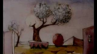 Alfredo Casella: La Giara, suite op.41b (1924) (1/3)