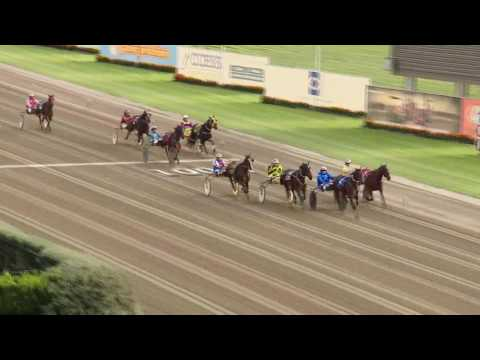 TABCORP PK MENANGLE - 07/03/2017 - Race 11 - NBN TELEVISION TWO YEAR OLD PACE