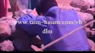 محمد فؤاد .. أم الشـهيد .. مسلسل التغريبة الفلسطينية ..