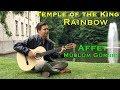 Temple Of The King RAINBOW Acoustic Affet Müslüm Gürses Thomas Zwijsen mp3