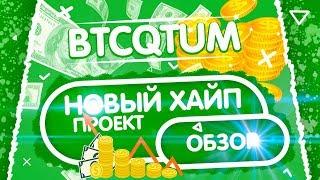 Как школьнику заработать 100-300 рублей в день ?
