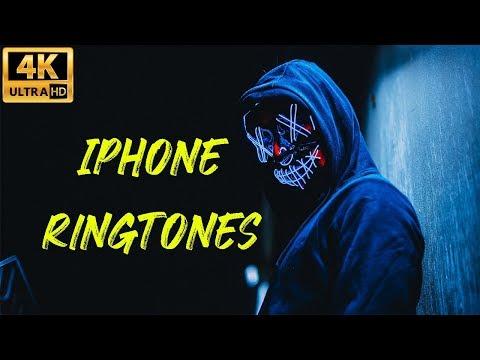 ringtone-download:-top-3-iphone-ringtone💛4k