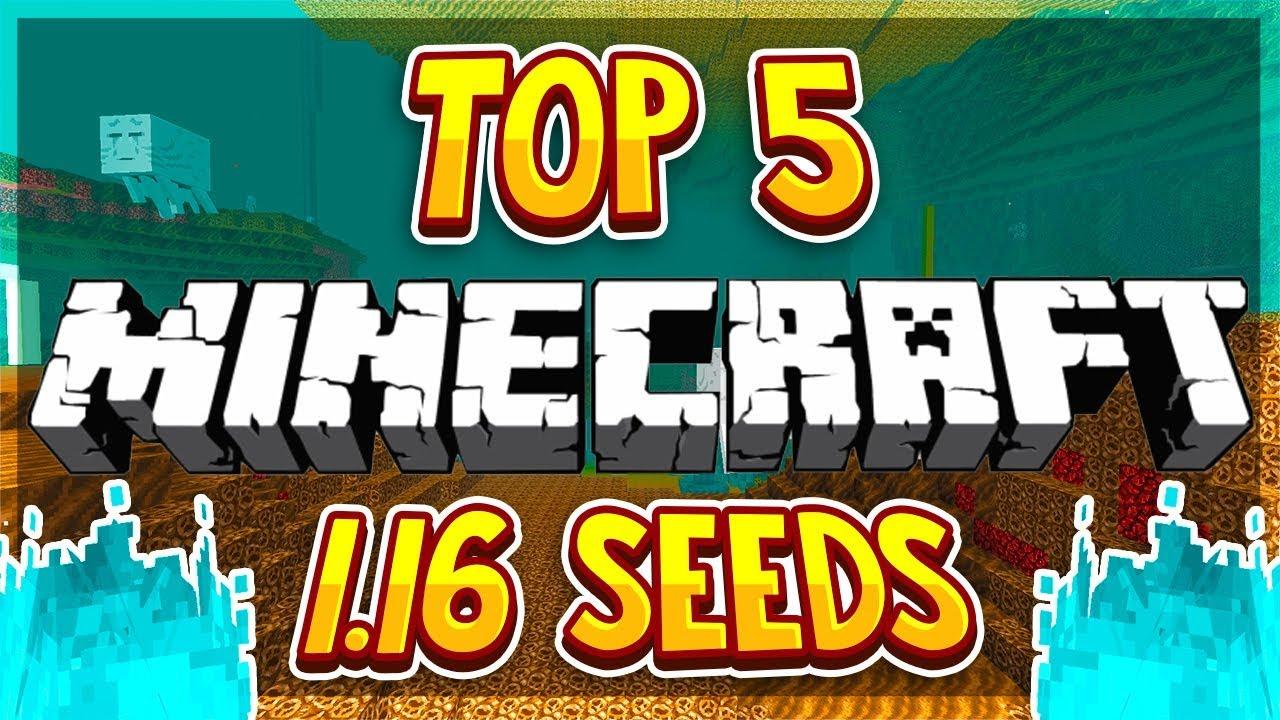 Top 1111 Minecraft 11.111 SEEDS! (Minecraft Java Edition Seeds) - YouTube