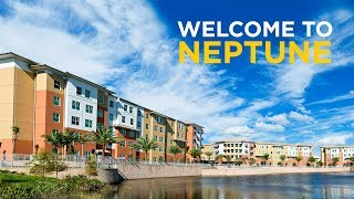 Take a look through our beautiful neptune community at ucf.check out ucf housing on : https://www./user/ucfhousingfollow social:inst...