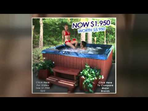 BEST Hot Tubs Charleston WV CALL (888) 851-1320 For Sale|Jacuzzi|Spas|Outdoor|Portable|Cheap|Gazebos