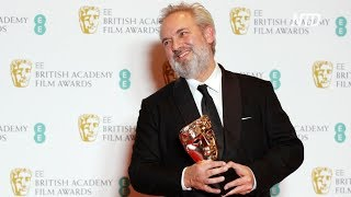BAFTA 2020 триумфатором стала военная драма «1917»