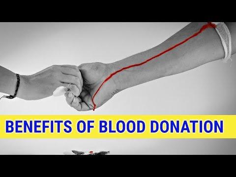 benefits-of-blood-donation-|-खूनदान-करने-के-इतनेफयदे-|-in-hindi