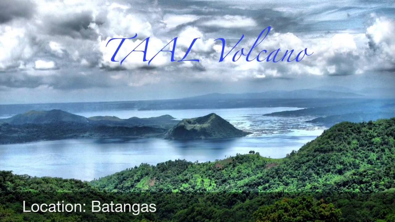 Our top 5 famous philippines landforms and waterforms 7c group 6 our top 5 famous philippines landforms and waterforms 7c group 6 youtube sciox Image collections