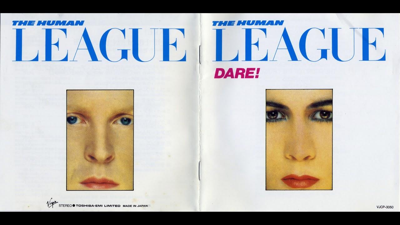 Resultado de imagen de love action (i believe in love) dare