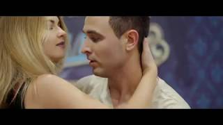 Смотреть клип Екатерина Соломеева - Я Не Маю Права Сумувати