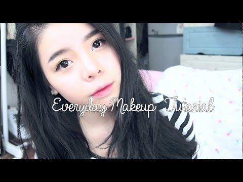 everyday-makeup/-simple-korean-makeup-tutorial-|-erna-limdaugh