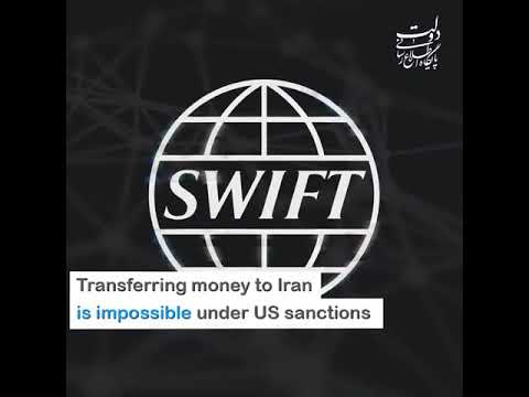 How do US sanctions threaten the Iranian people's health?