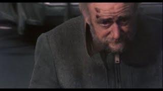 Jethro Tull   Wond'ring Again