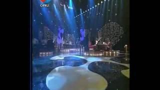 Cengiz Özkan - Dost Dost Diye Nicesine Sarildim