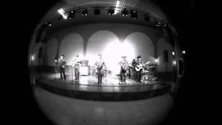 Contacto Norte-Rock del Sapo y Espejo del Chinito thumbnail