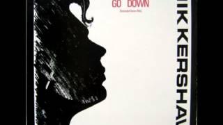 Sunflash - I Won´t Let The Sun Go Down (Cuba CLub Remix!)