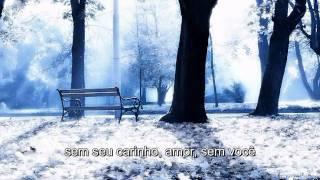 Amor Perfeito - Roberto Carlos E Claudia Leitte.mkv