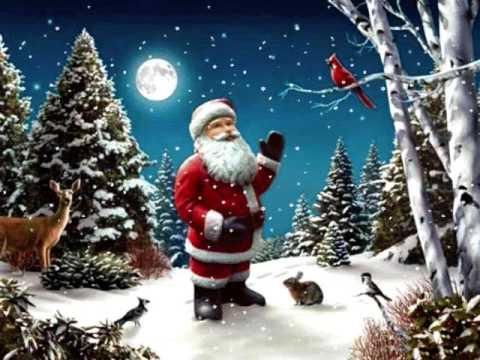 The Carpenters ~ Christmas Album