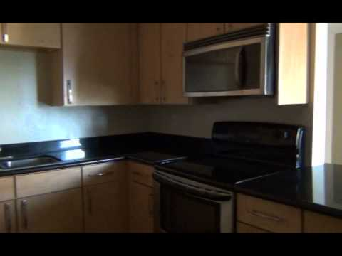 Misson Hills Property Management for Rent - 836 W. Pennsylvania Ave. #210, San Diego, CA 92103
