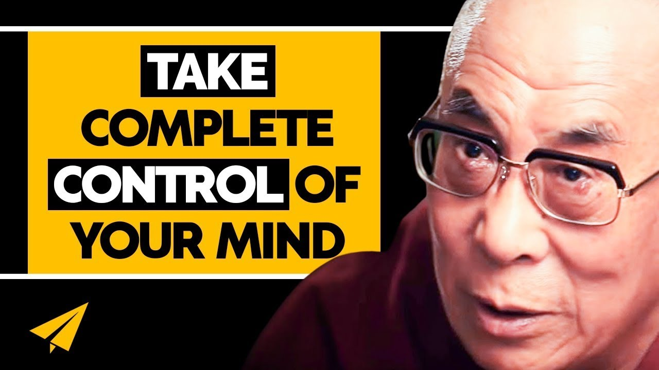 Dalai Lama S Top 10 Rules For Success Dalailama