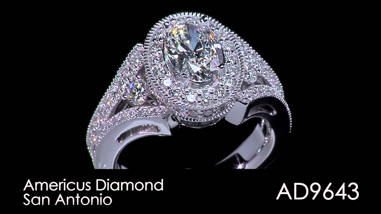 in engagement rings used cut diamond wt i info americus ring san total princess en more