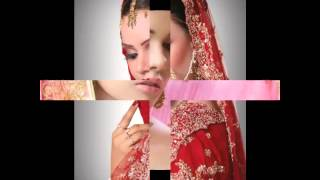 Bridal Makeup 20 Thumbnail