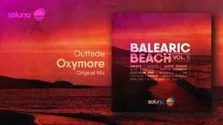 Outfade - Oxymore [Soluna Music]