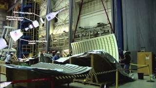 Space Station Astronauts Make Safe Landing on This Week @NASA – September 11, 2015
