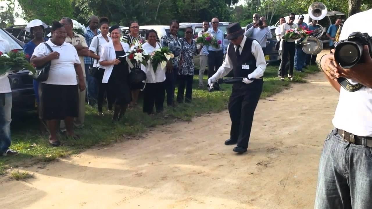 Suriname Nieuws  Het overzicht van de actuele Surinaamse