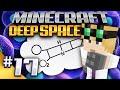Minecraft - Deep Space Mine 17 - Pernusillin