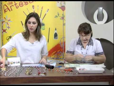 20120402 COLAR DE FUXICO 2