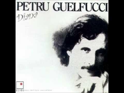 Petru Guelfucci - Diana