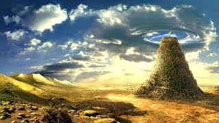 Tower of Babel: Biblical History of Babylon and First Attempt to Breach The Firmament - Pastor David
