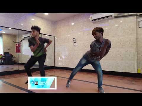 High Rated Gabru | Guru Randhawa | Choreography by Neeraj Mathur
